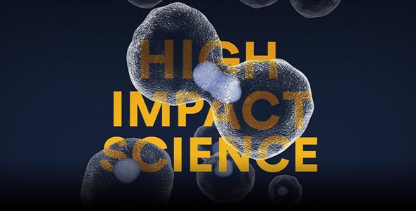 High-impact giving