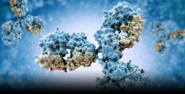 Abstract biomolecule
