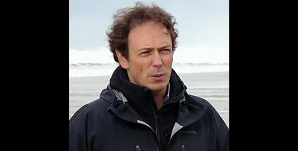 Borja Reguero
