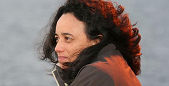 Christina Ravelo