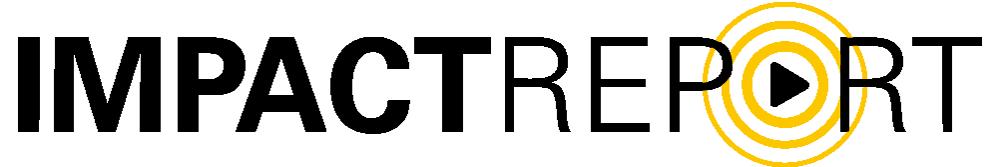 Impact Report logo