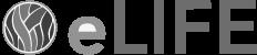eLife image logo