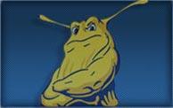 Slug Sports logo