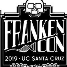 FrankenCon 2019 poster