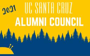2021 Alumni Council graphic